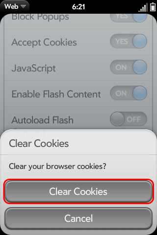 clear_cookies.png