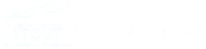 UW-Stout KnowledgeBase