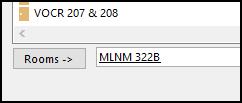 322b8
