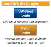learn login