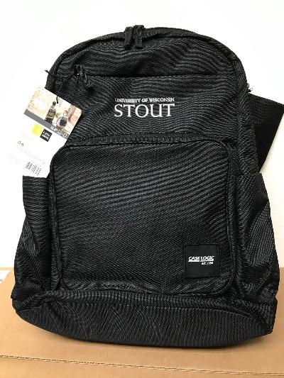 Photo of eStout Backpack